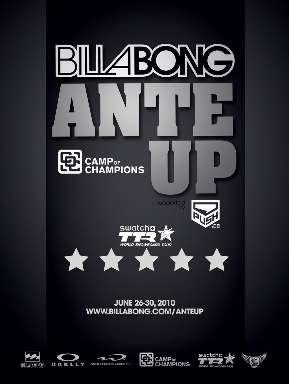 Ante-Up2.jpg
