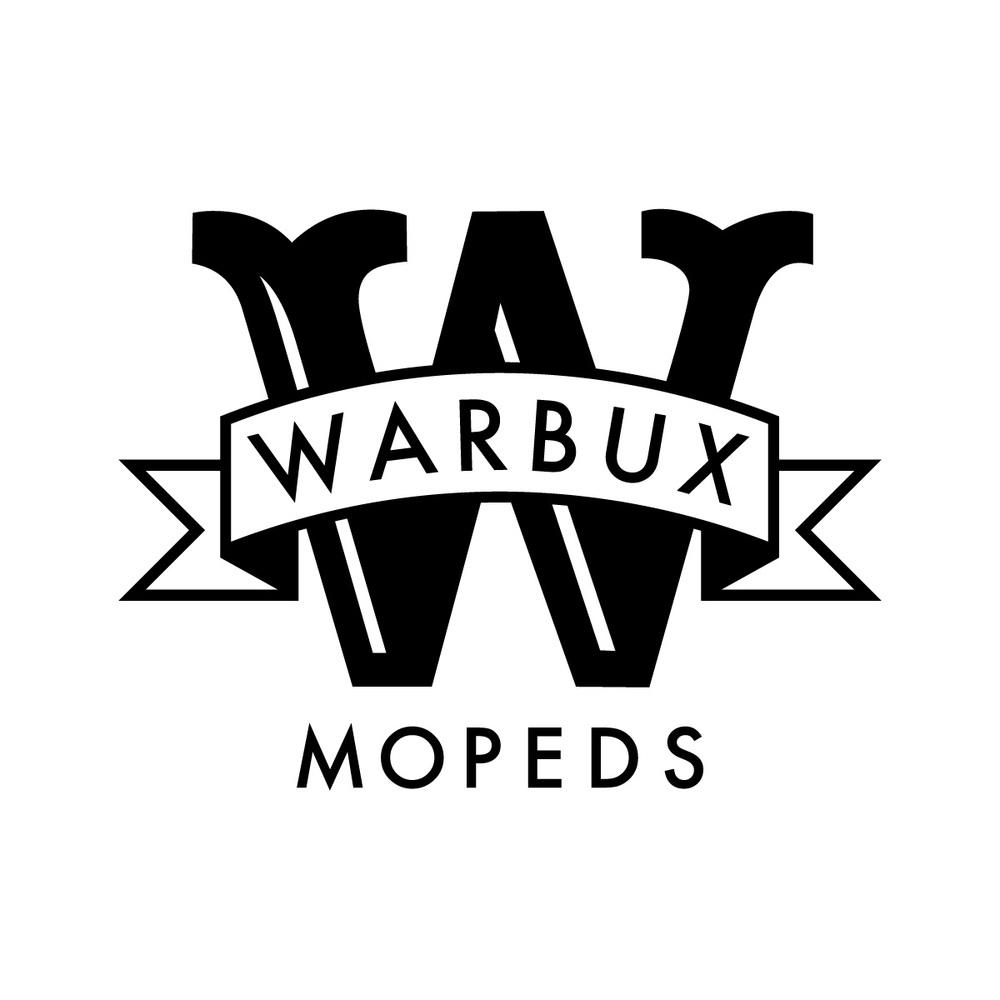 Warbux Mopeds