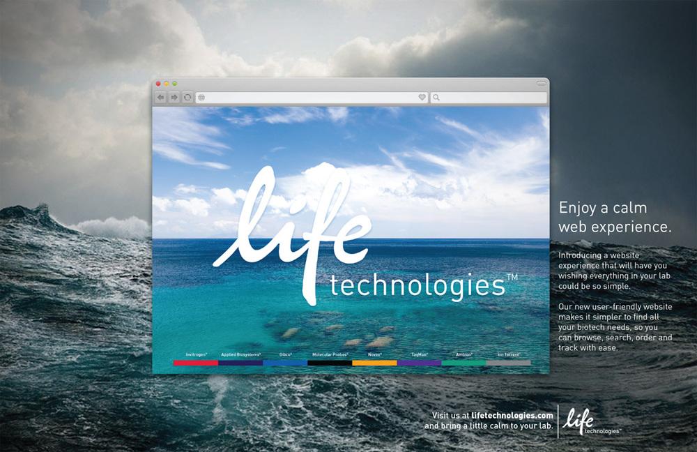 9414_life_tech_sketches_bv_D-1.jpg