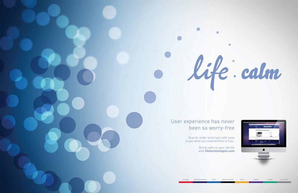9414_life_tech_sketches_bv_D-5.jpg