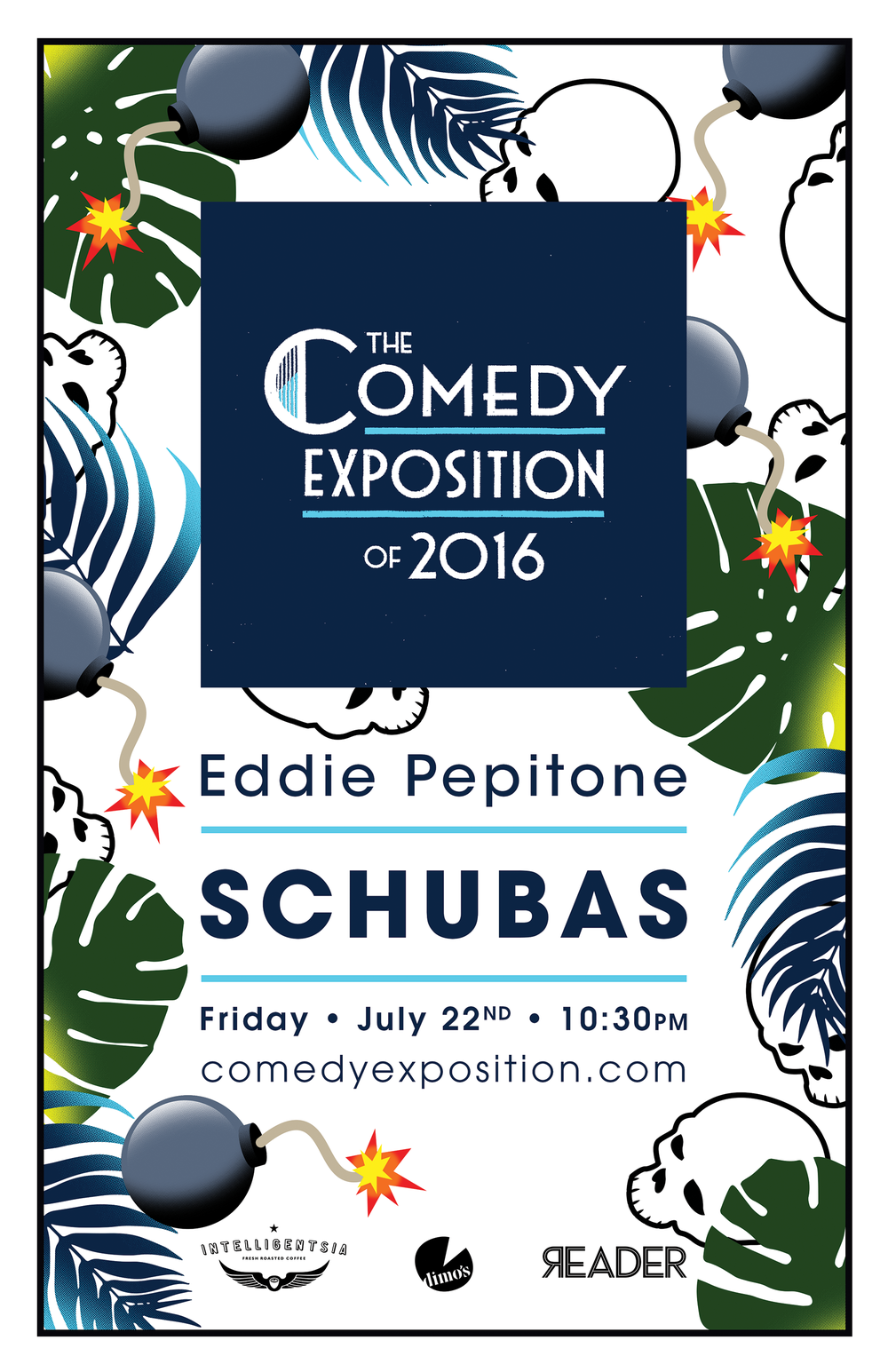 1012_ComedyExpo_poster_Edd_A.png