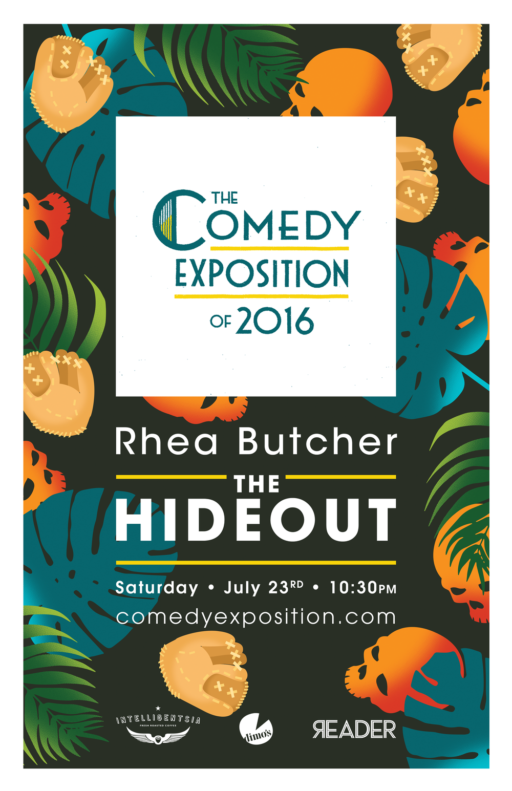 1012_ComedyExpo_poster_Rhe_A.png