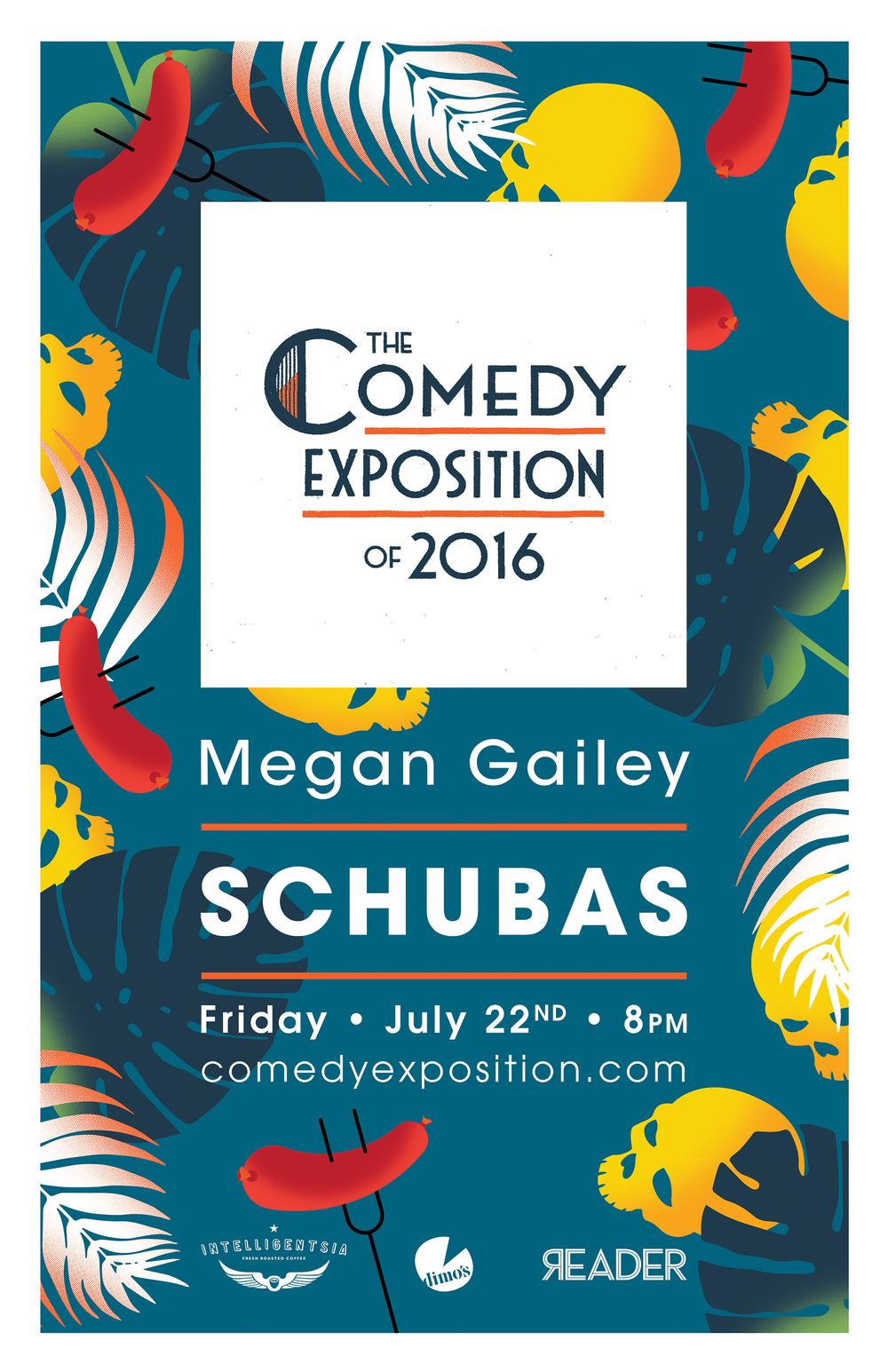 1012_ComedyExpo_poster_Meg_A.png