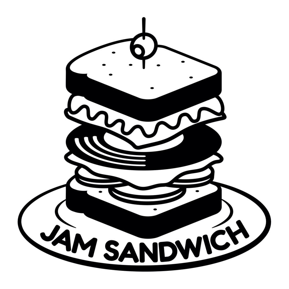 Jam_Sandwich_IG_post_1080.png