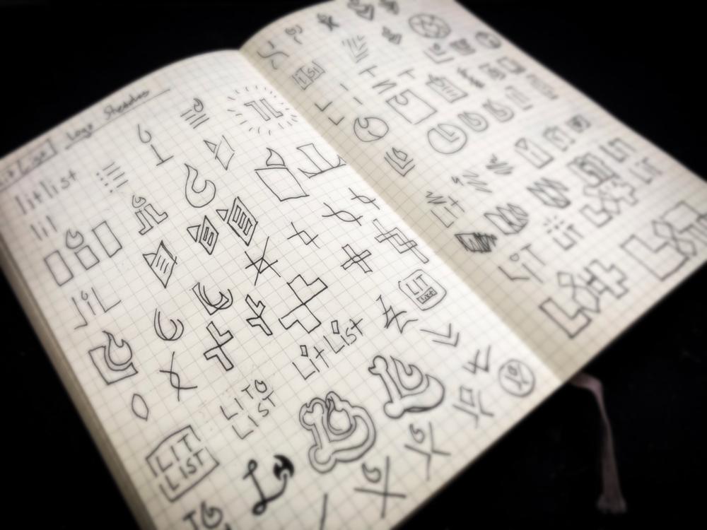 Litlist_sketches_A.png