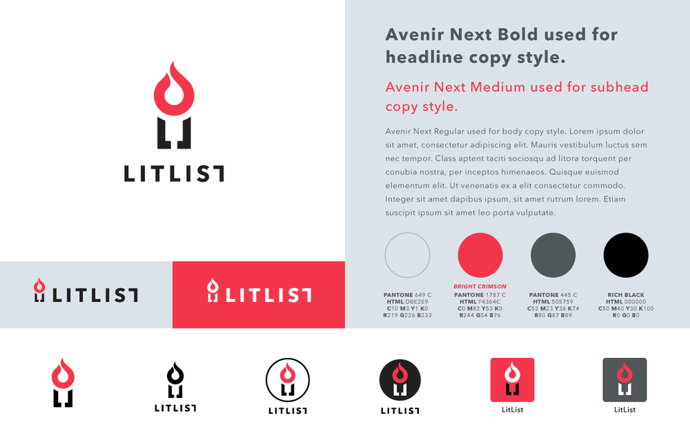 LitList_logo_Guide_2017.png