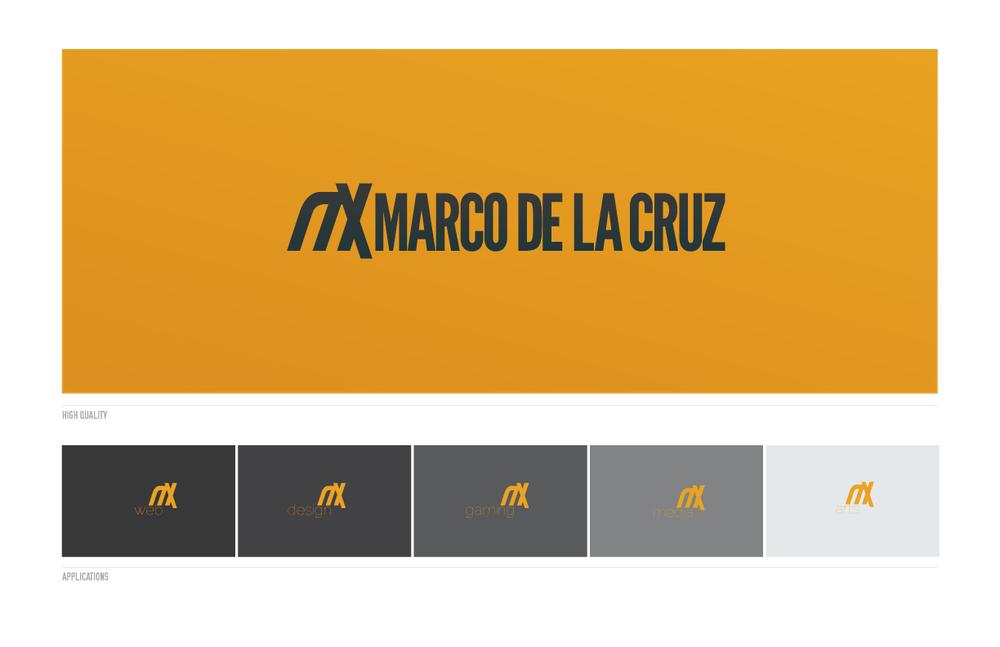 Main Logo - High Quality.