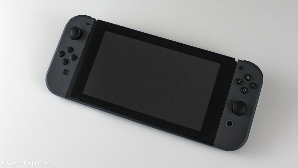 MX-Nintendo-Switch-1.jpg