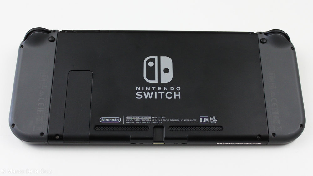 MX-Nintendo-Switch-4.jpg