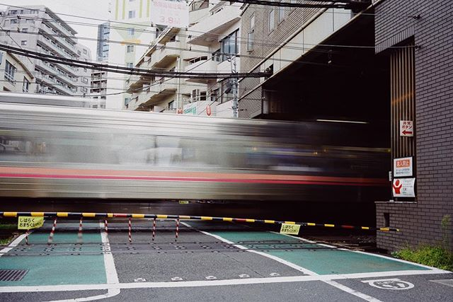 . . . . . . #tokyo_uncut #portraitstokyo #tokyo #street_photography #urbanphotography #cityscape #streetframe #streetactivity #streetphotography #urbanandstreet #japan #cityscapes #streetshot #streetdreamsmag #street #urban #portraitmood #portraitphotography #portraitmagazine #dopeshotbro #streetartfiles #streetartphotography #streetarteverywhere #igerstokyo #instahub #urbanexploration #globalstreetart #streetart_daily #streetart_official