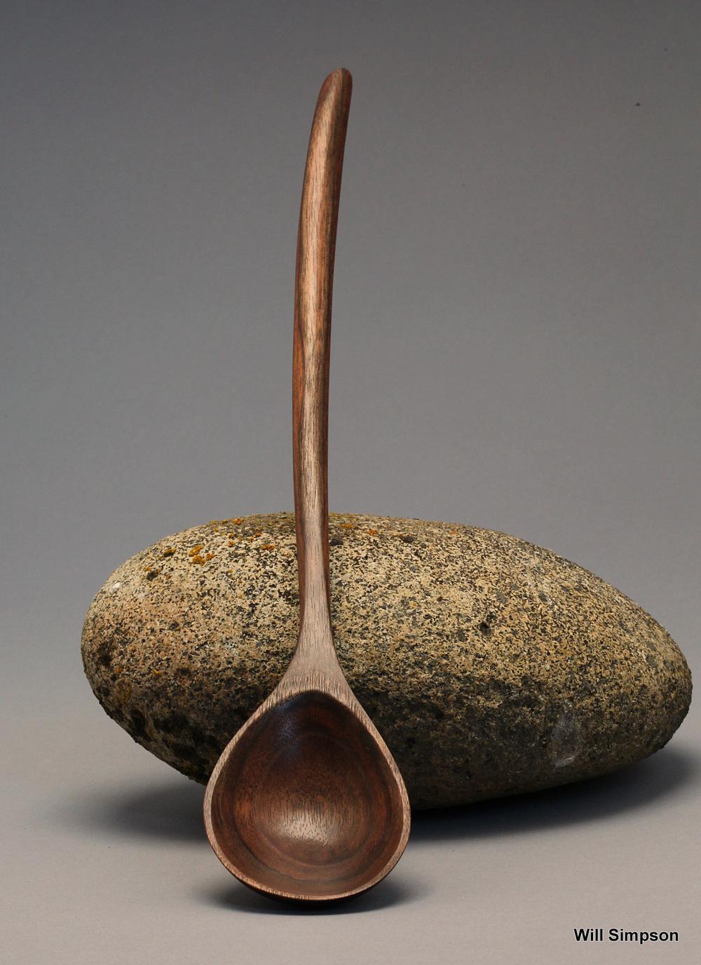 Walnutspoon.jpg