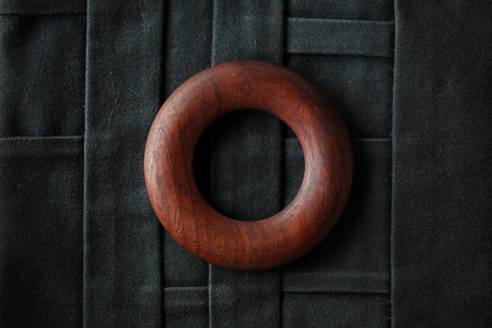 Copy of Walnut