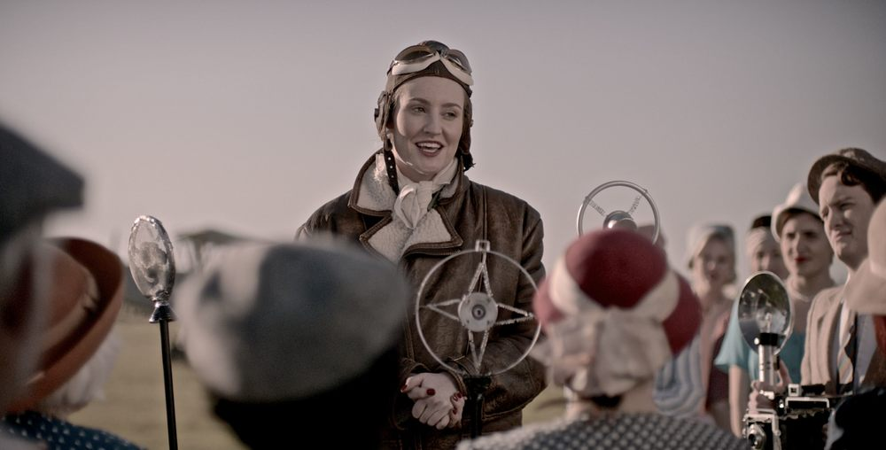 Airgirl Screenshot 1.jpg