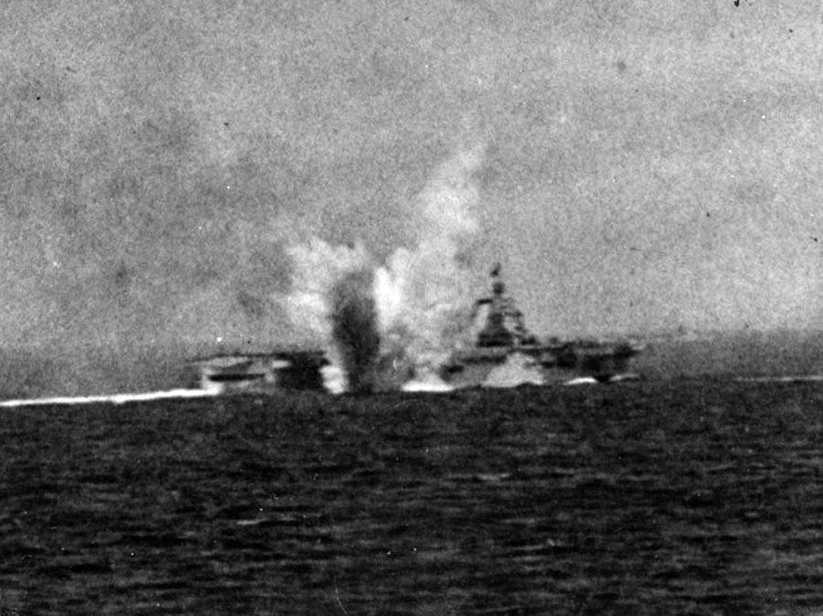 HMS-Formidable-hit-by-German-bomber-01.jpg