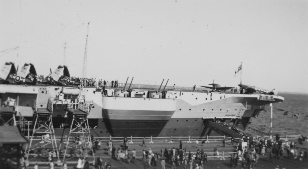 HMS Implacable5.jpg