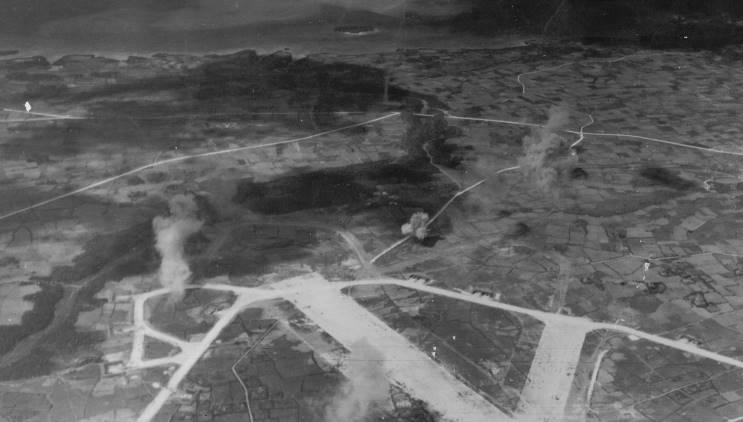 1945_04_apr_may_hirara_c.jpg