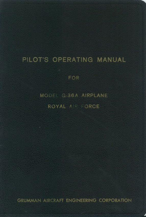 CLICK HERE for an original FAA Martlet I performance analysis data sheet