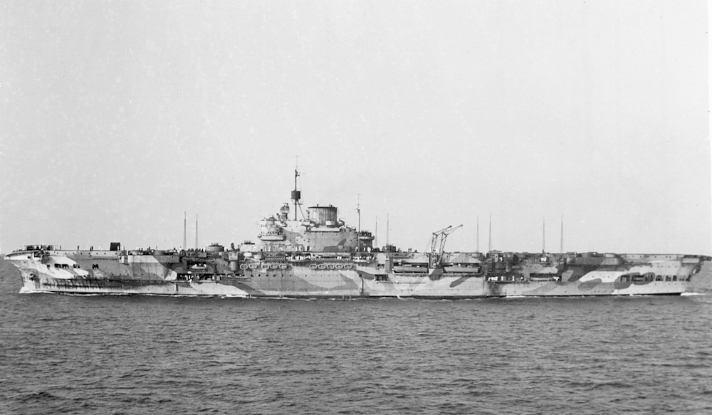 HMS Indomitable October 1941.jpg