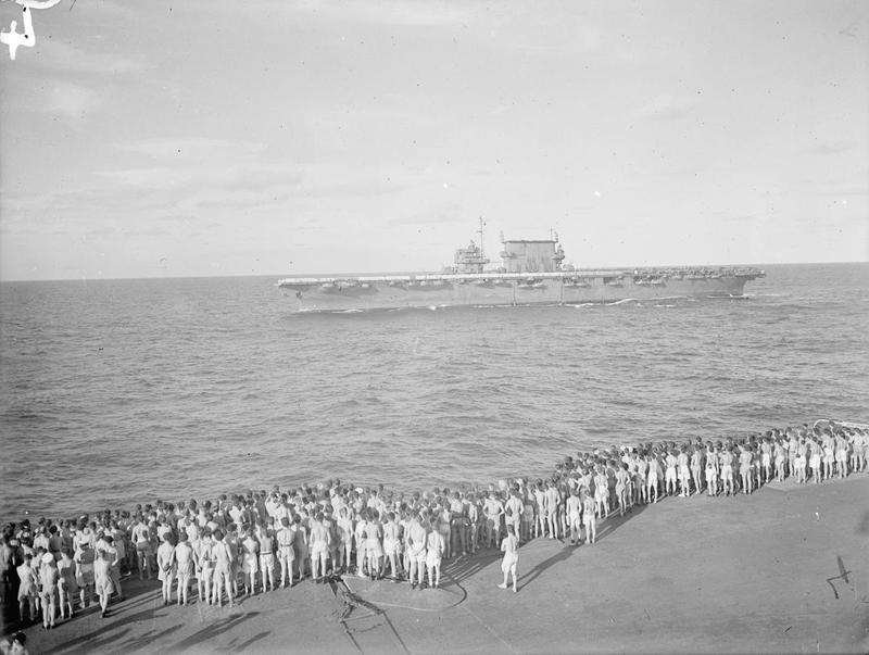1944_05_18_saratoga_cv3_from Illustrious.jpg