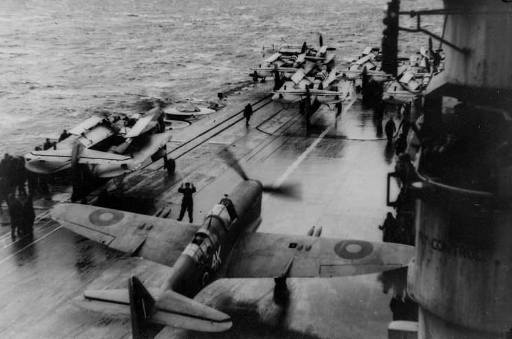 1944_00_00_firefly_off_norway.jpg