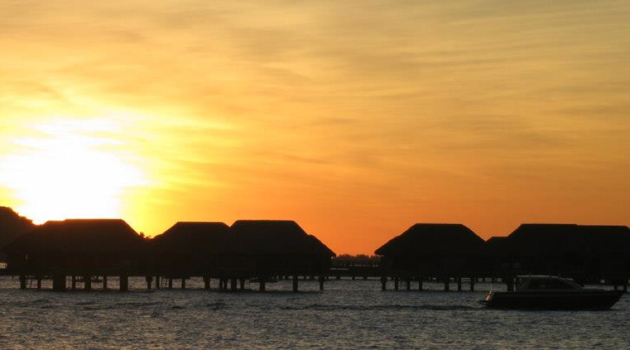 Bora Bora_Huts at Sunset.jpg