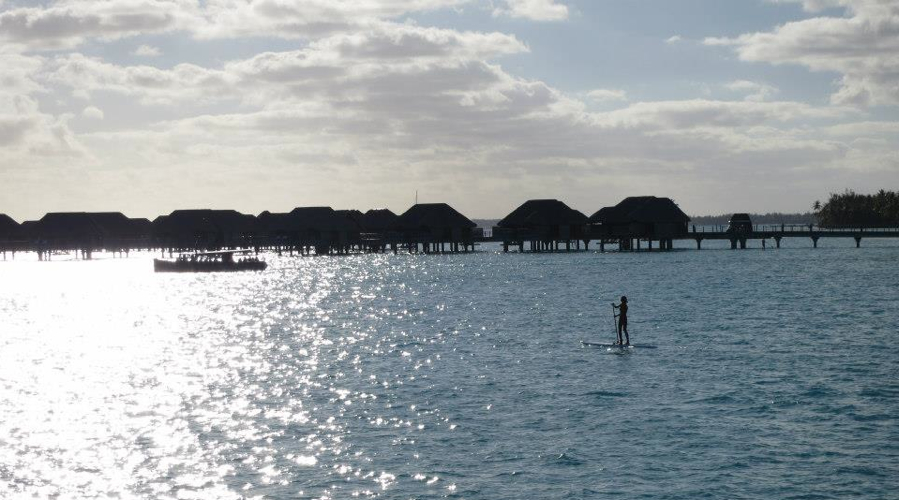 Bora Bora_Stand Up Paddle Board.jpg