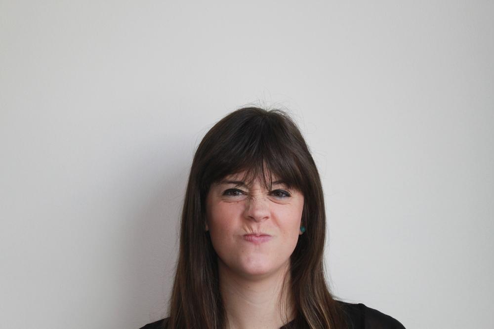Paige Dunn