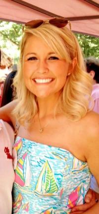 Emily Lovejoy