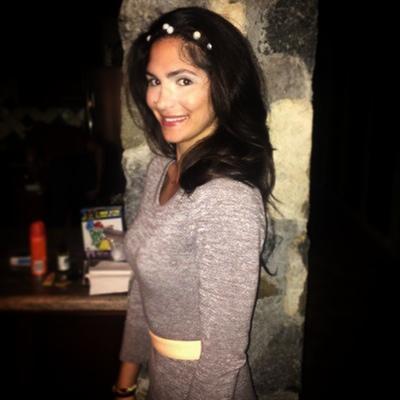 Sophia Trupos_January 2014.jpg