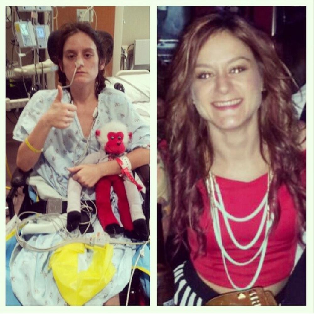 Katy Mogg_WheelchairtoStanding2.png