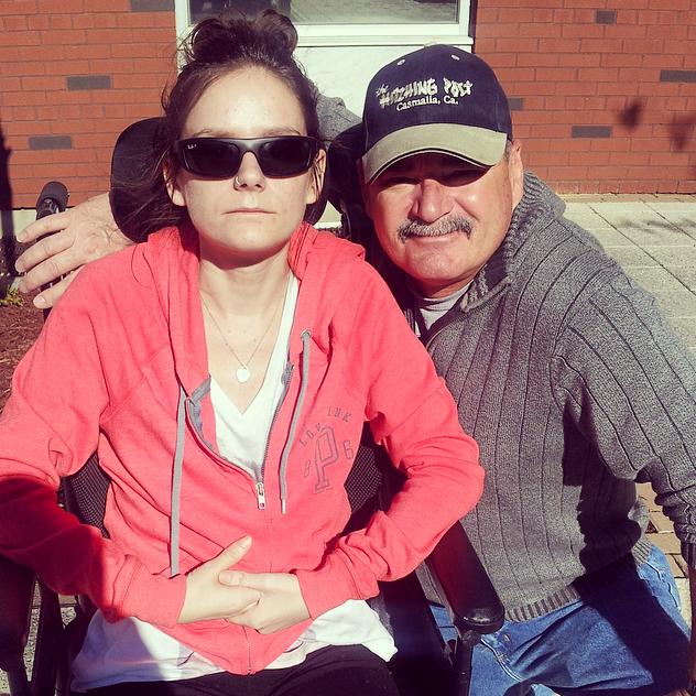 Katy Mogg_WheelchairtoStanding pic4.png