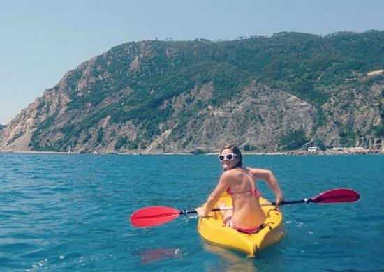 Katy Mogg_kayaking.png