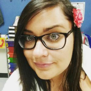 Annie Schmidt July 2015 - 2.png