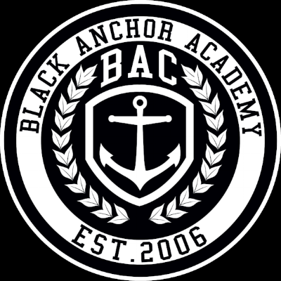 BA-ACADEMY_LOGO-WITH-WHITE.png