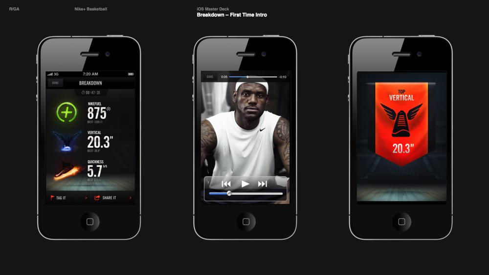 Nike+_Basketball_Portfolio.008.png