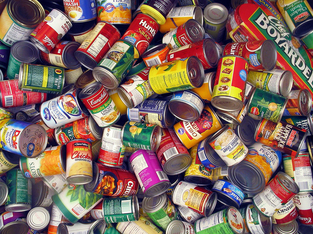 canned-food.jpg