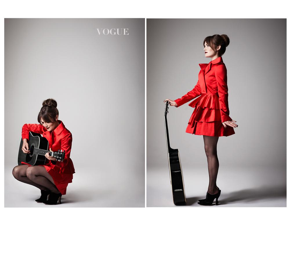 Julia Stone vogue.jpg