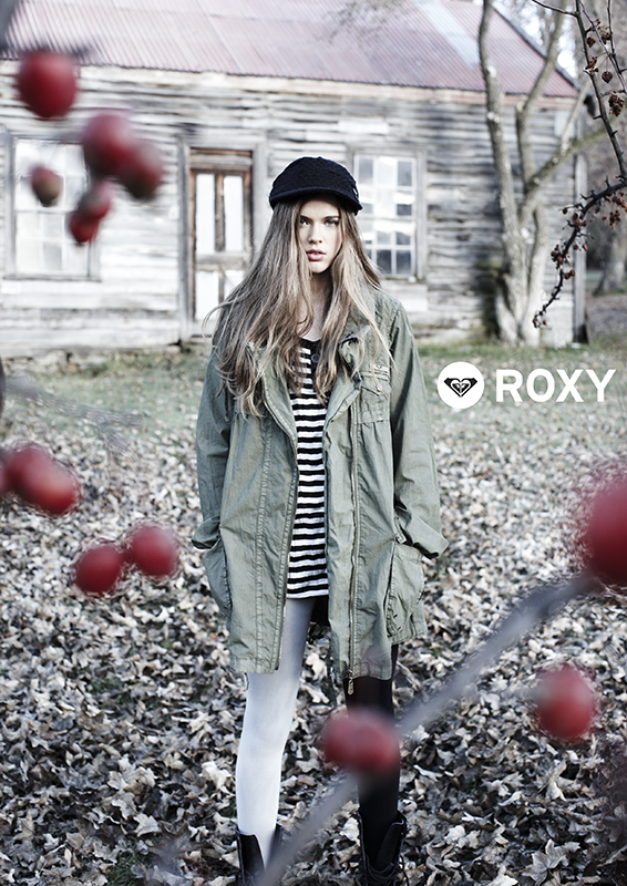 Roxy_R_Freeman.jpg