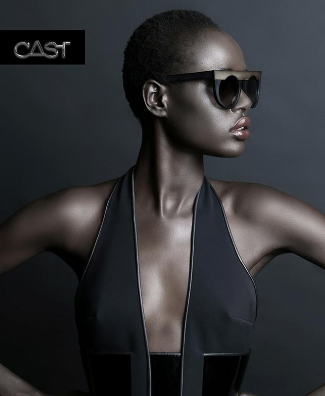 Cast_campaign_web.jpg
