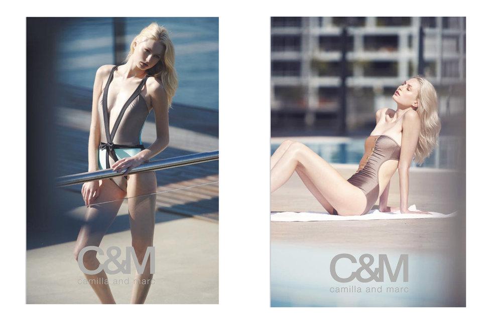 Camilla&Marc_advertising.jpg