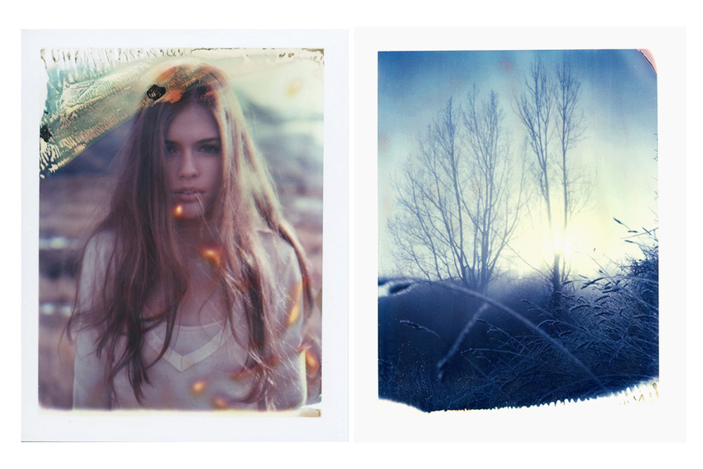 R_Freeman_Victoria_Lee_Polaroid669 copy.jpg