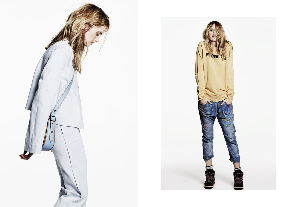 Grazia_denim_01.jpg