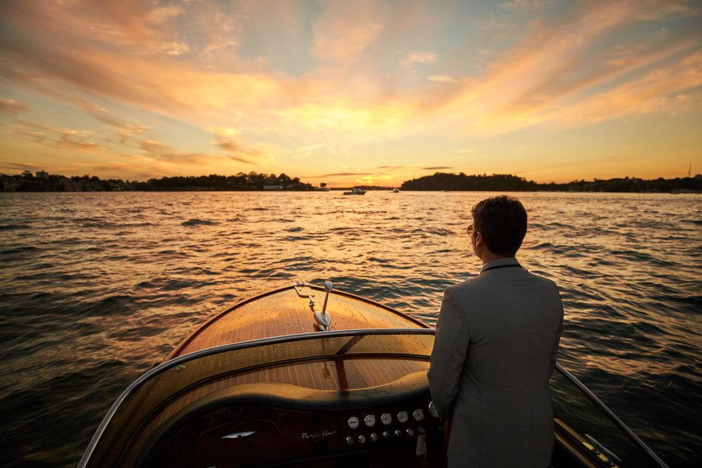 Castle_boat_II_web.jpg