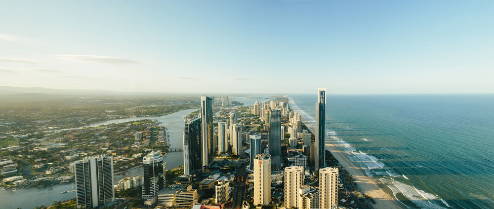 Gold Coast_View from Q1_12.jpg