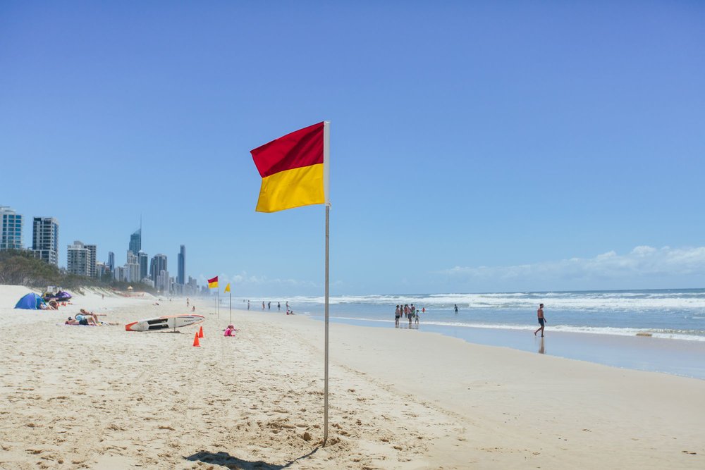 Gold Coast_Broadbeach_08.jpg