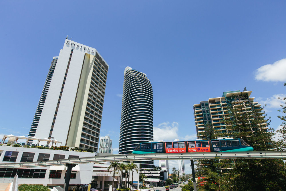 Gold Coast_Broadbeach_16.jpg