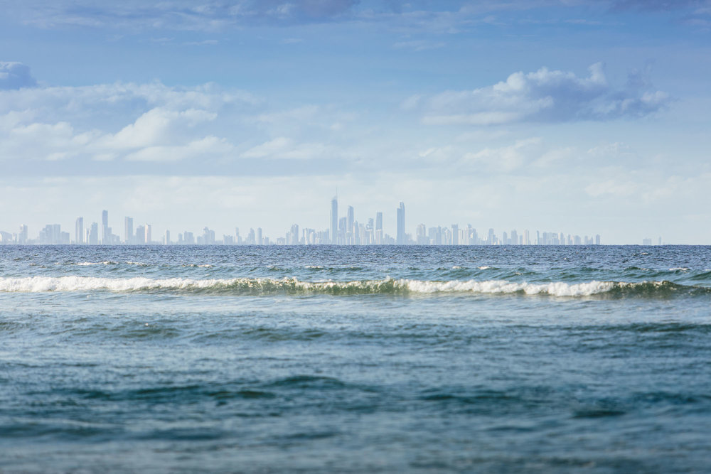 Gold Coast_Collangatta_27.jpg