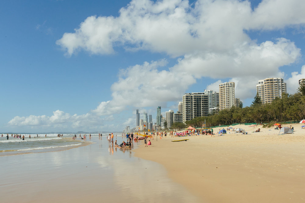 Gold Coast_Main Beach_38.jpg
