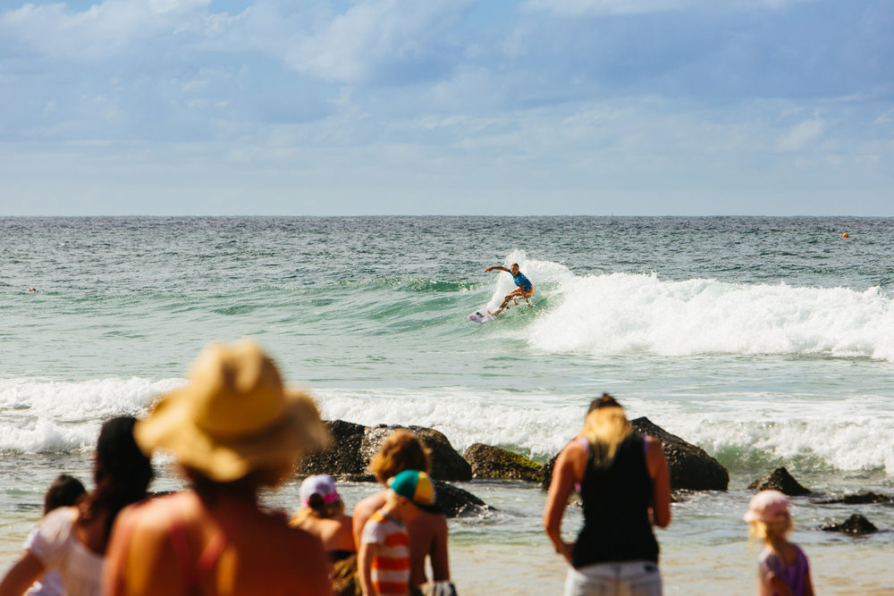 Quicksilver Pro Gold Coast6.jpg