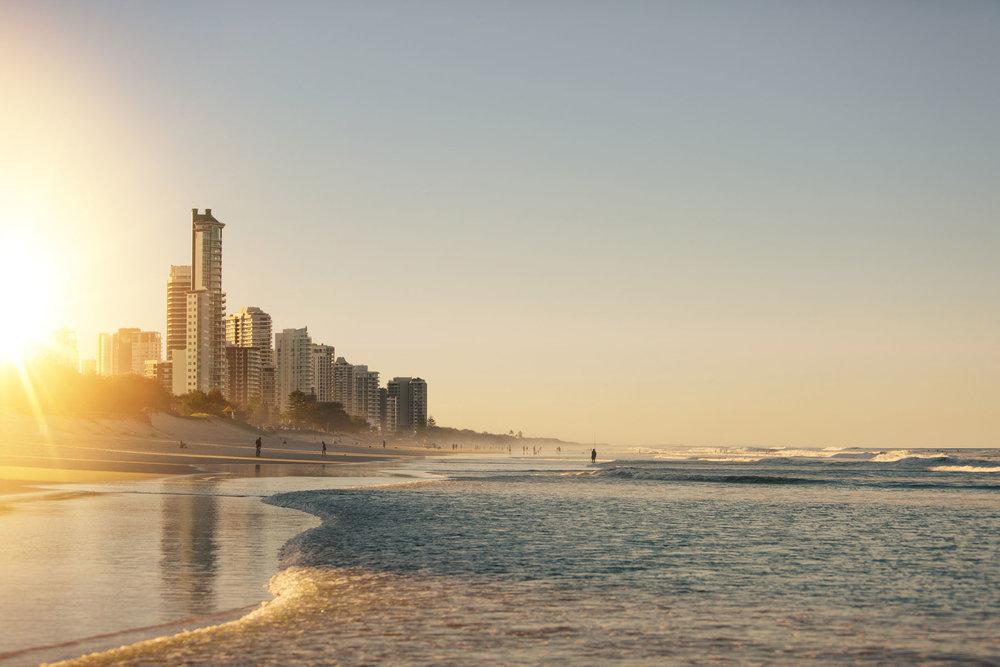 130 M3565 Main Beach .jpg